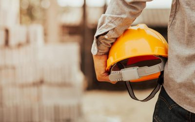 Cómo cobrar y gestionar las certificaciones de obra