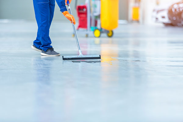 Software de mantenimiento preventivo y correctivo - Properly Gestión Mantenimientos