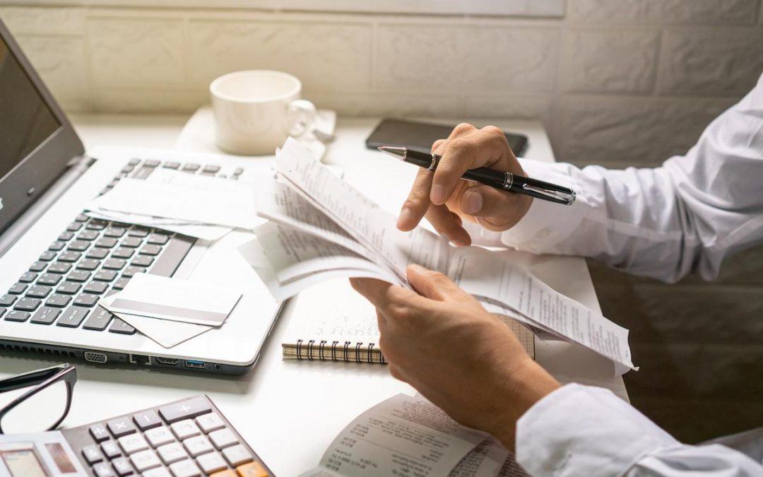 ¿Qué es la facturación electrónica y porque es importante para ti?