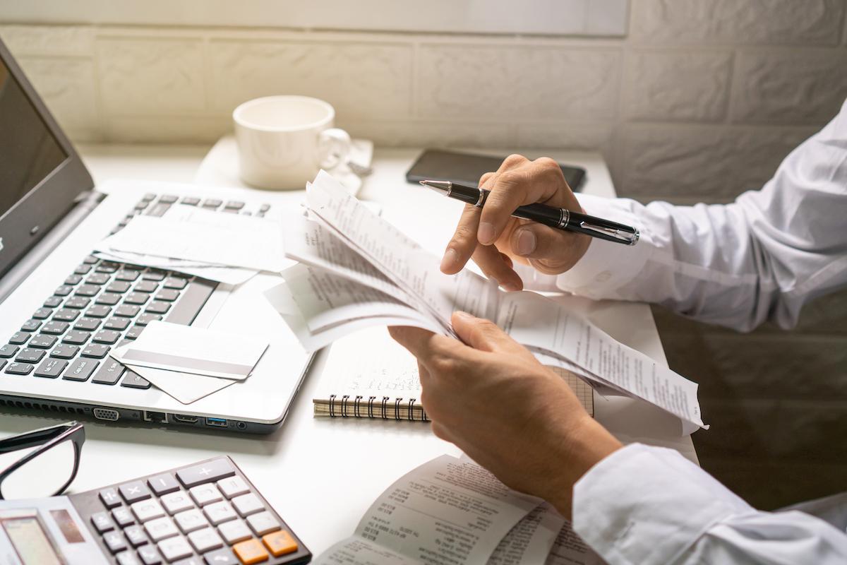como hacer facturación electrónica
