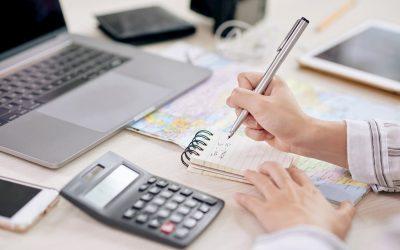 6 pasos para elaborar un presupuesto de obra