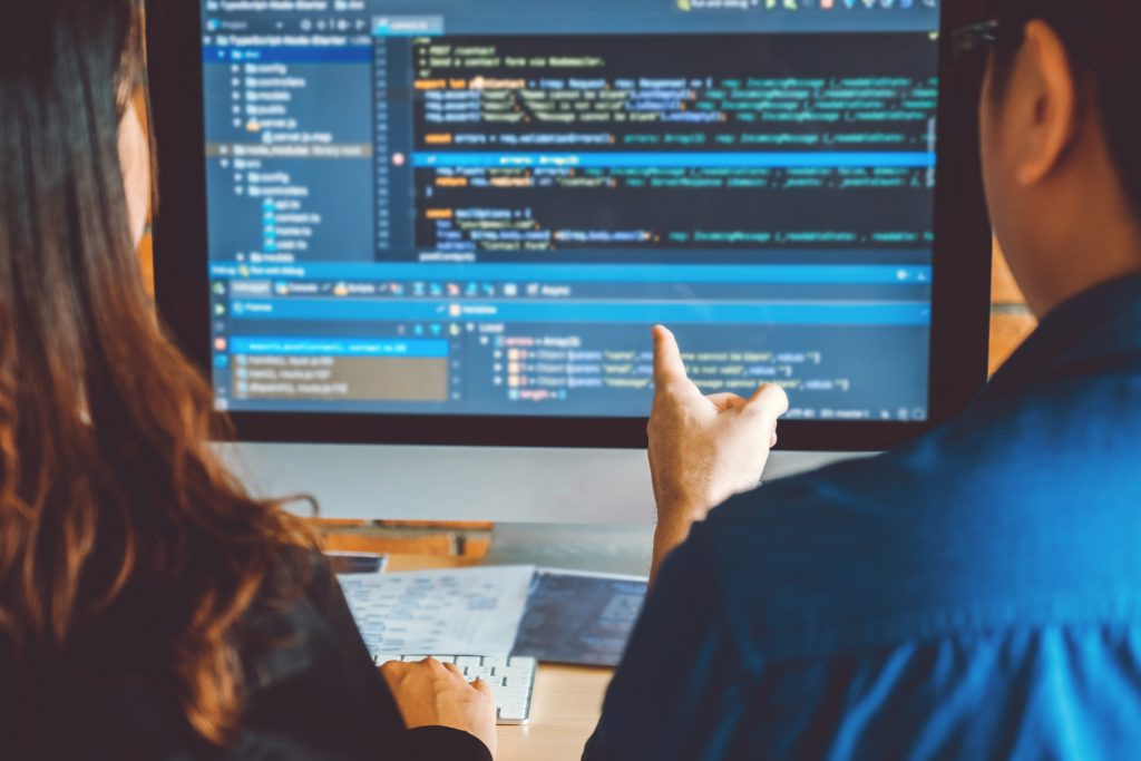 Implementación_desarrollo_aplicación_Properly_Software